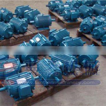 Hot Professional manufacturer 3 phase 220v small ac electric motor