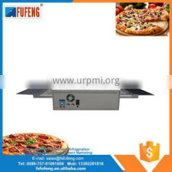 wholesale in china electric pizza oven for home use for sale