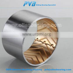 Conrod Bearing 1930177-4 Tractor Bushing Complex Material Bushes