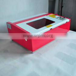 mini laser cutting machine for sale
