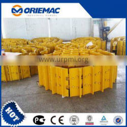 Popular Shantui SD16 Bulldozer spare parts