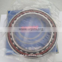 NSK NTN bearing 7924 angular contact ball bearing 7924 7924A
