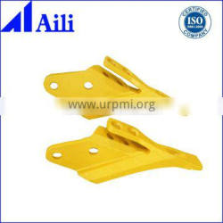 Hot sell 531-03205 531-03208 531-03209 bucket teeth for 3CX excavator