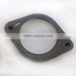 cummins gasket lub oil pump cover 3008400