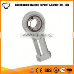 SIL35TK factory suppliers high quality rod end bearing SIL35 TK