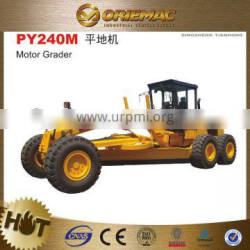 Popular sale high quality TIANGONG small motor grader for sale