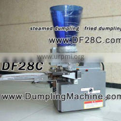HOT SALE! automatic household half automatic dumpling making machine