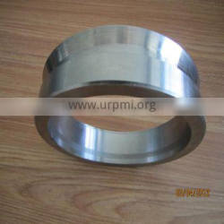 Schwing Dn125 5 Inches Flange For Concrete Pipe
