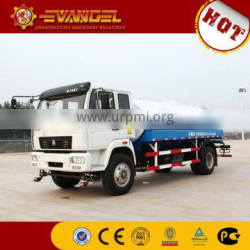 Hot sale water tank truck HOWO new water tank truck for sale