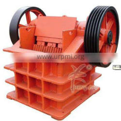 PC800x750 mining jaw crusher manufacturer