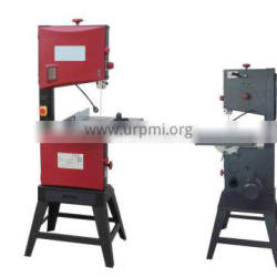 """14"""" Band Saw for Wood"""