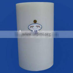 """14""""Polyurethane rice milling Rubber Roll"""