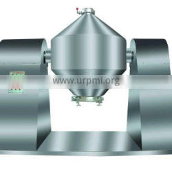 SZG series double conical rotary vacuum dryer