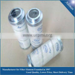 pall hydraulic filters suppliers