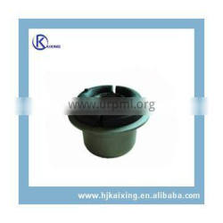 High Quality Car Rubber Bushing OEM: 48632-30070 for TOYOTA
