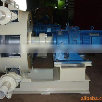 peristaltic pumps for paper industry