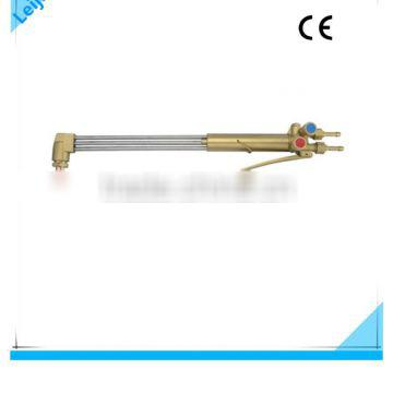 Hot Selling French Type Cutting Torch From Chinese Manufacturer