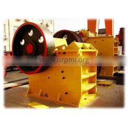 PE150X250 Jaw crusher for sale