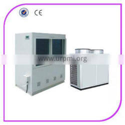 Air cooled thermostat Dehumidifier