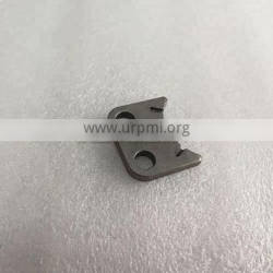 Foton Spare Parts Cummins ISF 2.8 28 ISF2.8 ISF28 Engine Camshaft Parts Thrust Support 5255321