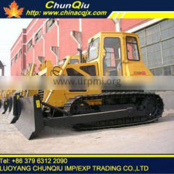 YTO 120hp medium bulldozer T120N for sale