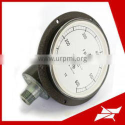 Engine spare parts marine diesel tachometer for Makita
