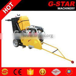 QG220 automatic hydraulic concrete road cutter