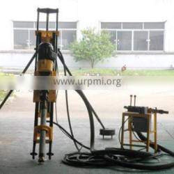 factory direct sale high quality Hole drilling machine
