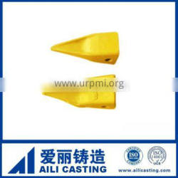 Construction Machine Parts for excavator with high quality