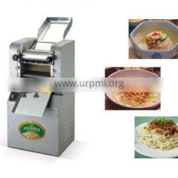 electric commerical pasta nooldes making machine