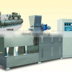 processing line/DP series modified/pregelatinized corn /potato /cassava starch making machinery/production plant