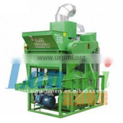 LK3000 Peanut shelling machine/peanut sheller