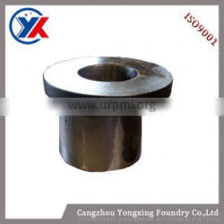 Hot sale OEM grey iron & nodular iron casting, eccentric bushing,eccentric locking collar for cone crusher
