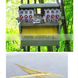 easy operating automatic tooth pick making machine +8618637188608