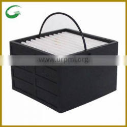 PU89 Cars Auto Parts for Mann Filter Box-style