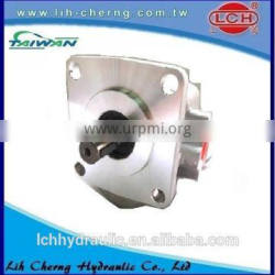 hot china products wholesale hydraulic transfer small gear pump