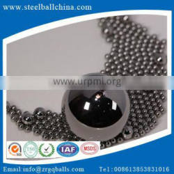 hot sale unhardened soft carbon steel ball AISI 1010/1015