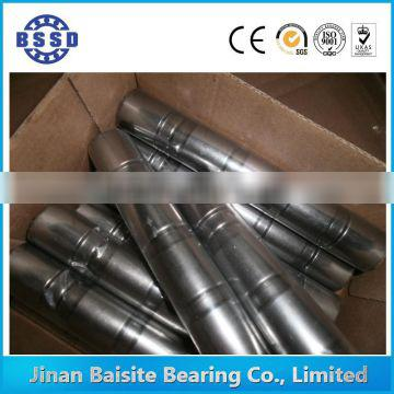 lowest price miniature linear bearing
