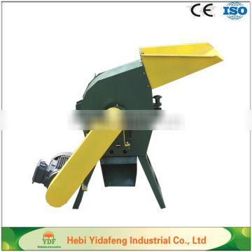 wood briquette hammer mill for home use