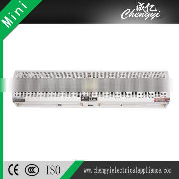 Commercial Chinese Style Air Curtain Manufacturer Supplier From China