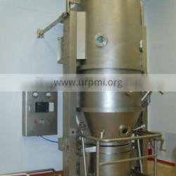 High Quality CE Approved Pet Food Pellet Machine