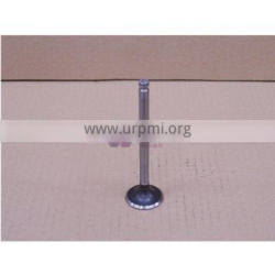 China manufacturer engine valve guide for sale