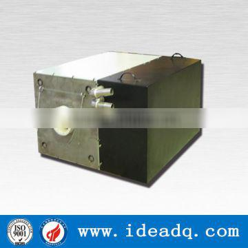 Custom all kinds of electromagnetic pump