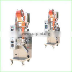 stainless steel automatic milk powder packing machine