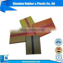 Factory direct sales All kinds of nylon sandwich flat belts