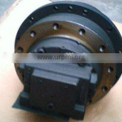 PC75UU-3 Final Drive, Pc75uu-3 Travel Motor, Pc75uu-3 Excavator Drive Motor, 21W-60-33100