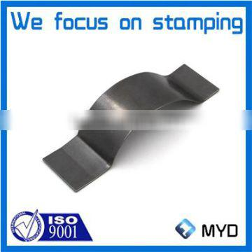OEM Service High Quality Sheet Metal Tractor Parts