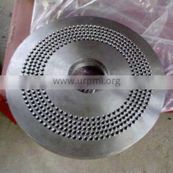 China factory pellet machine spare parts