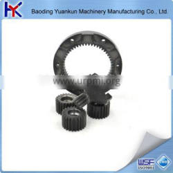 planetary gear supplier