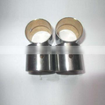 For FE6 engines spare parts valve seal for sale